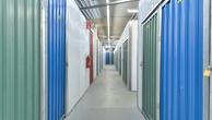 Depotium Mini-Entrepôt – Montréal (Nord), située au 8469, 8e Avenue, a la solution d'entreposage qu'il vous faut. Réservez dès aujourd'hui!