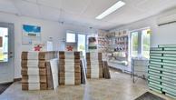 Rent Vaudreuil-Dorion storage units at 3550 Boul de la Cite des Jeunes. We offer a wide-range of affordable self storage units and your first 4 weeks are free!