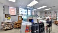 Depotium Mini-Entrepôt – Montréal (centre-ville), située au 344, Boulevard Robert-Bourassa, a la solution d'entreposage qu'il vous faut. Réservez dès [...]