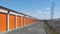 Depotium Mini-Entrepôt - Vaudreuil-Dorion located at 2150 Rue Chicoine has the storage solutions you need. Call to reserve today!