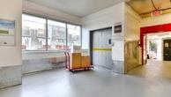 Depotium Mini-Entrepôt – Saint-Michel, située au 3555, boulevard Crémazie Est, a la solution d'entreposage qu'il vous faut. Réservez dès aujourd'hui!