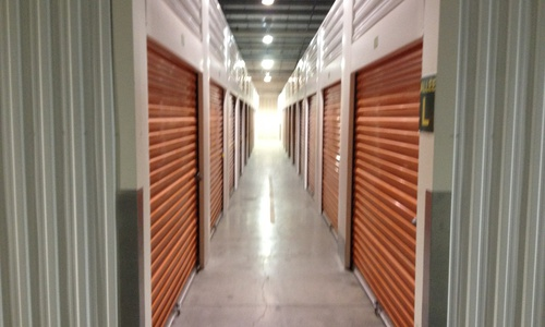 Depotium Mini-Entrepôt - Les Coteaux located at 165 Rue Royale has the storage solutions you need. Call to reserve today!