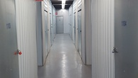 Depotium Mini-Entrepôt - Montréal (Griffintown) located at 260 Murray St has the storage solutions you need. Call to reserve today!