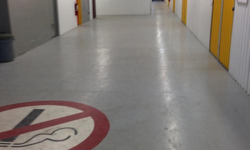 Depotium Mini-Entrepôt – Trois-Rivières (Est), située au 340, boulevard du Saint-Maurice, a la solution d'entreposage qu'il vous faut. Réservez dès aujourd'hui!