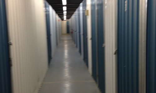 Depotium Mini-Entrepôt - Trois-Rivières East located at 340 Boulevard du Saint Maurice has the storage solutions you need. Call to reserve today!
