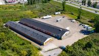 Depotium Mini-Entrepôt – Trois-Rivières (Ouest), située au 2300, rue de la Sidbec Sud, a la solution d'entreposage qu'il vous faut. Réservez dès aujourd'hui!