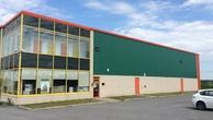 Depotium Mini-Entrepôt – Joliette, située au 200, rue des Entreprises, a la solution d'entreposage qu'il vous faut. Réservez dès aujourd'hui!