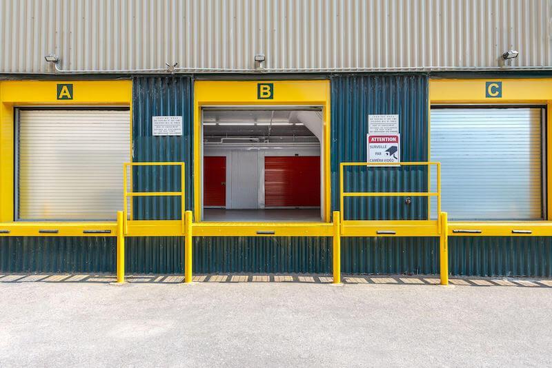 Depotium Mini-Entrepôt – Montréal (Saint-Antoine), située au 888, rue Saint-Antoine Ouest, a la solution d'entreposage qu'il vous faut. Réservez dès [...]