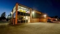 Depotium Mini-Entrepôt – Pointes-aux-Trembles, située au 15949, rue Sherbrooke Est, a la solution d'entreposage qu'il vous faut. Réservez dès aujourd'hui!