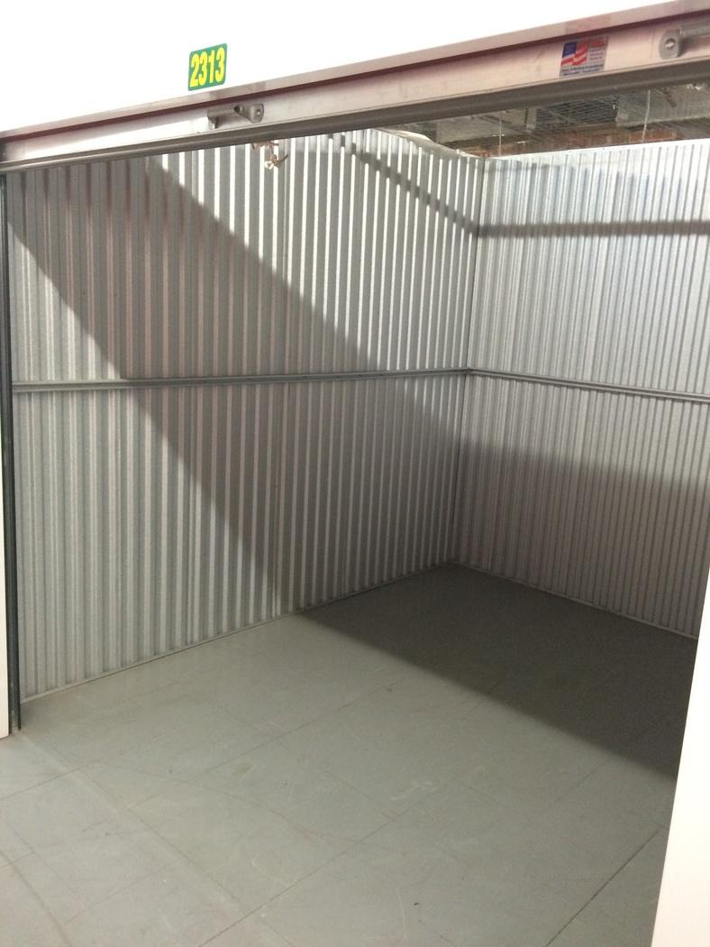 Lachine storage units depotium mini entrept view more solutioingenieria Image collections