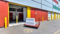 Depotium Mini-Entrepôt – Lachine, située au 100, boulevard Montréal-Toronto, a la solution d'entreposage qu'il vous faut. Réservez dès aujourd'hui!