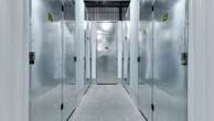 Depotium Mini-Entrepôt – Candiac, située au 2, rue Radisson, a la solution d'entreposage qu'il vous faut. Réservez dès aujourd'hui!