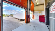 Rent Laval storage units at 4425 Avenue des Industries. We offer a wide-range of affordable self storage units and your first 4 weeks are free!