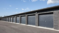 Self-Storage For Everyone In Saint-Eustache   Your house, office, or commercial area is now officially filled with junk. So what do you do? You [...]