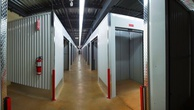 Access Storage - Montréal at 18970 Transcanada Highway has the self storage solutions you need. Call to reserve today!