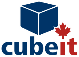 Cubeit