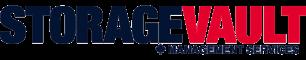 StorageVault Management